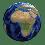 Vollmond Weltweit