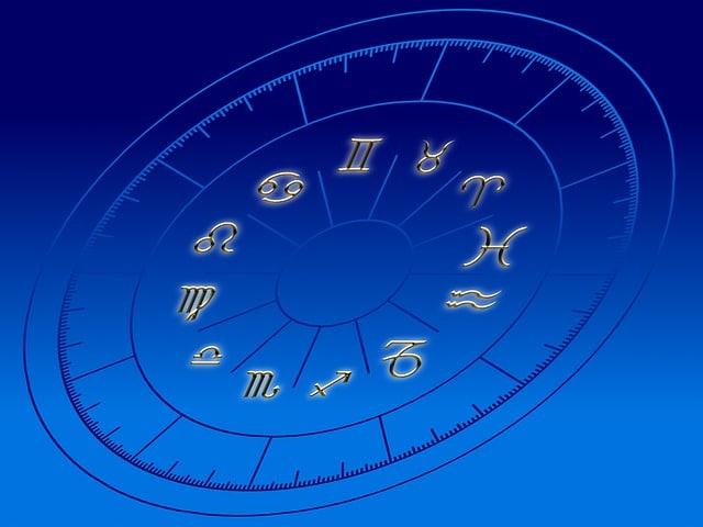 Astrologischer Mondkalender