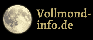 Vollmond-info.de