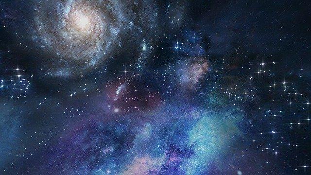 Die 15 unglaublichsten Fakten über den Weltraum